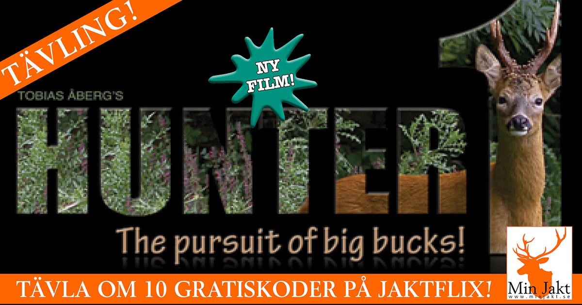 Tävling Hunter 1200x630px