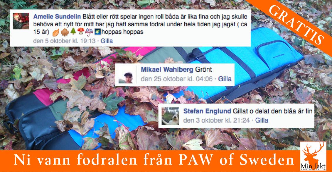 PawofSweden_vinnare