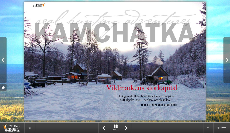 Kamchatka stor web