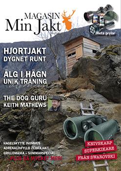 MMJ4-15 ettSTÅ