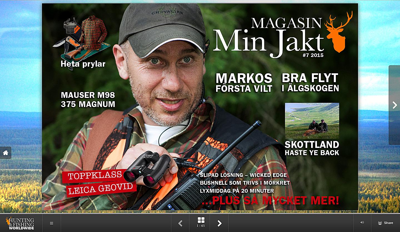 MMJ 7 2015 ettan stor t web
