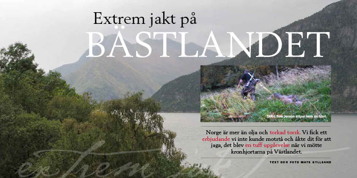 Bästlandet