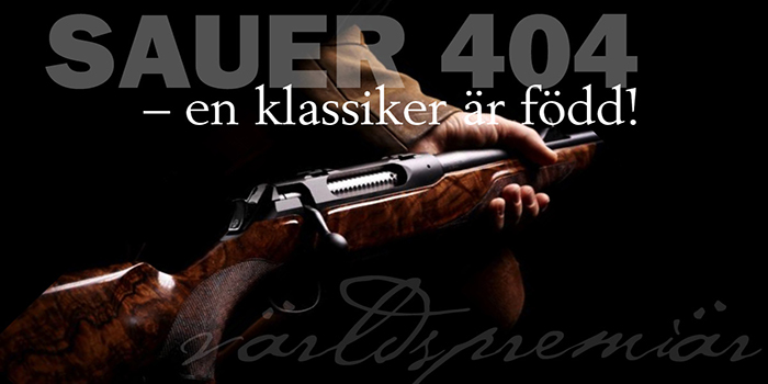 Sauer404_700x350